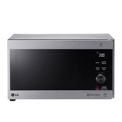LG MH8265CIS - 42L NeoChef INVERTER Gril Microwave Oven