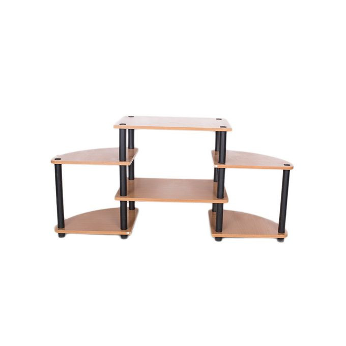 TV Stand - KW-4130