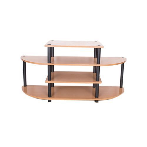 TV Stand - KW-4140